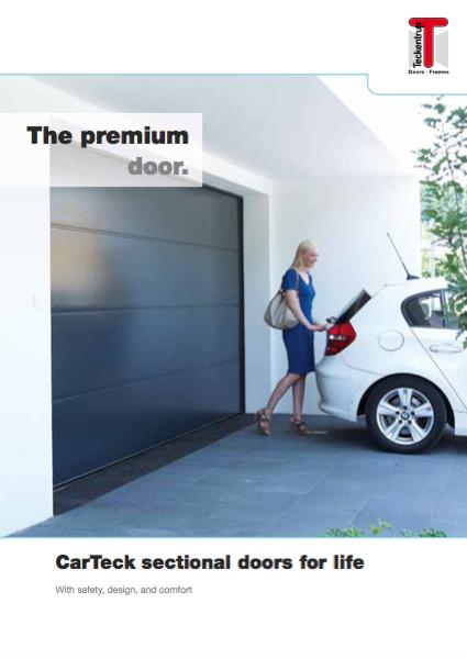 carteck-side-hinged-doors-brochure