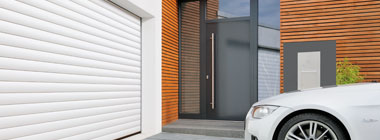 garage-doors-holder2