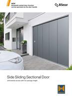hormann-side-sliding-sectional-door-brochure-1