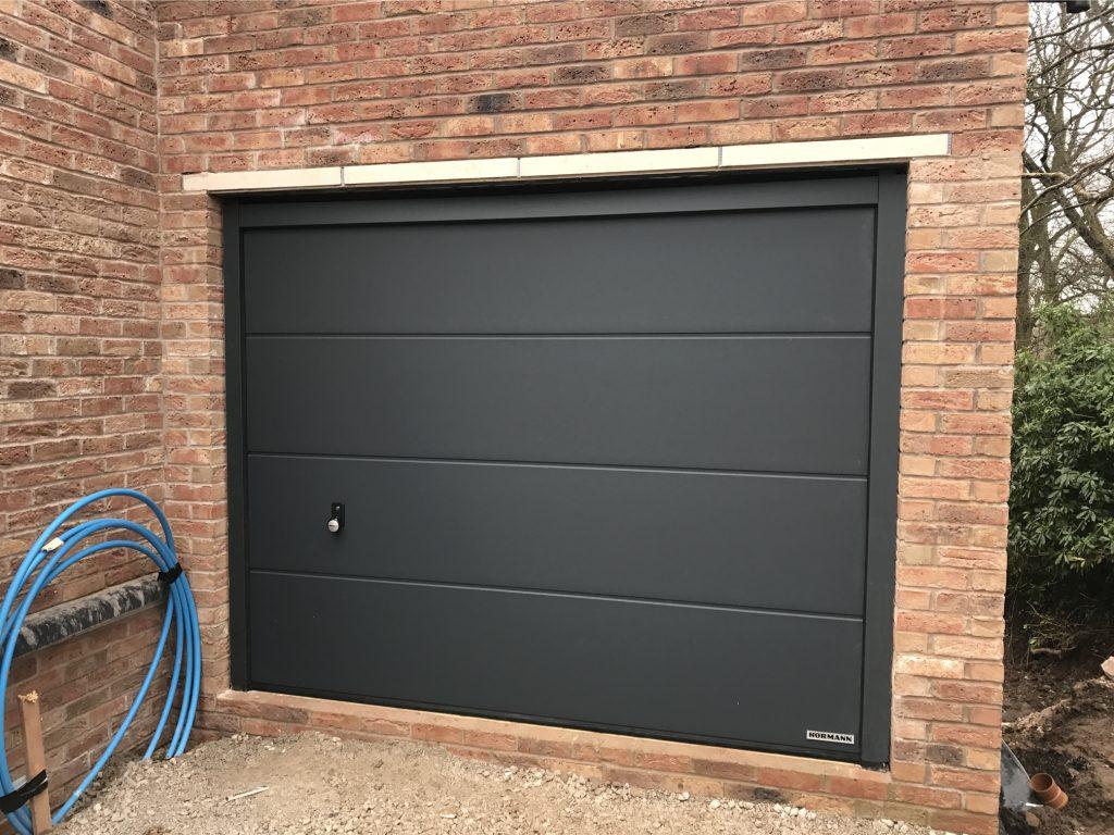 768 #976234 Hormann Sandgrain Sectional Doors Prestbury Pennine Garage Doors wallpaper Complete Garage Doors 36251024