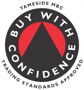 buy_with_confidence_perfect_round_logo_black