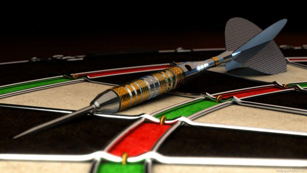 39112817-darts-wallpapers