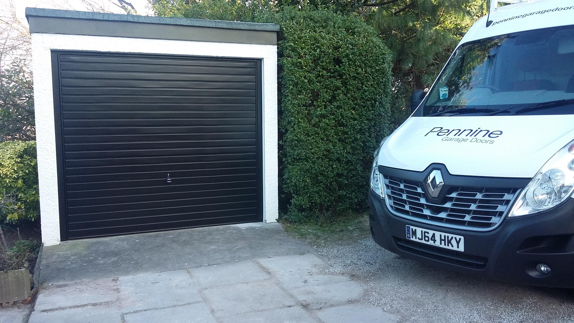 pic ideas style doors popular screen door aflk sliding u and appealing garage horizontal rollers of hardware