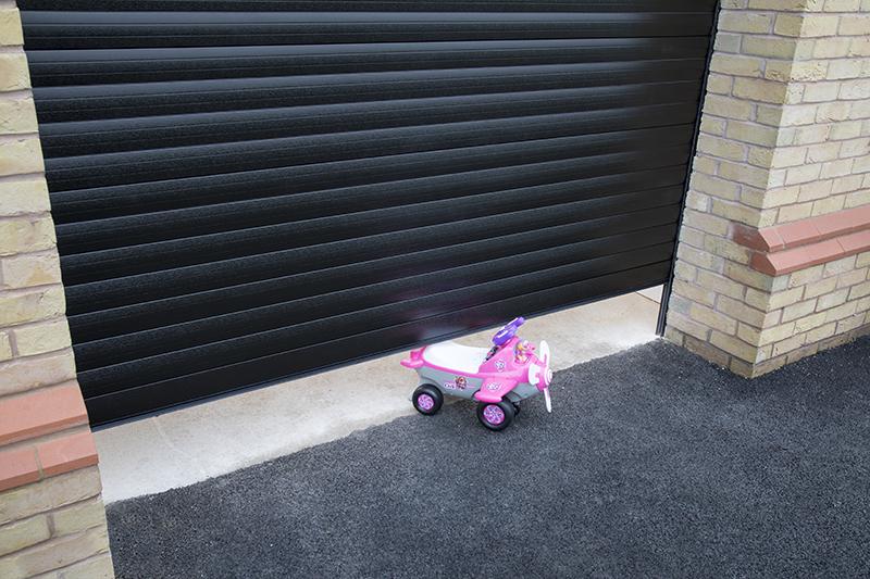 Roller Door Page Image 02
