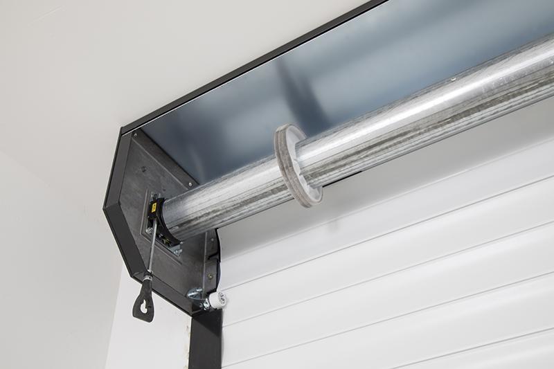 Roller Door Page Image 03