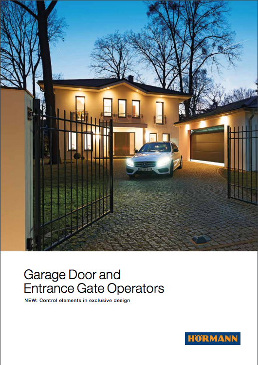 hormann-garage-door-and-entrance-gate-operators-brochure-1