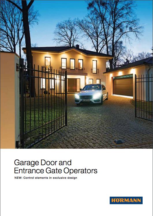 hormann-garage-door-and-entrance-gate-operators-brochure-1