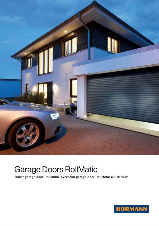 hormann-roller-garage-door-rollmatic-brochure-1