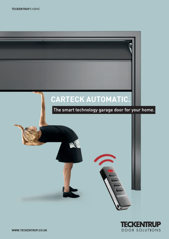 carteck-side-hinged-doors-brochure