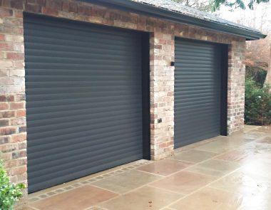 Bowdon Cheshire Doors 3