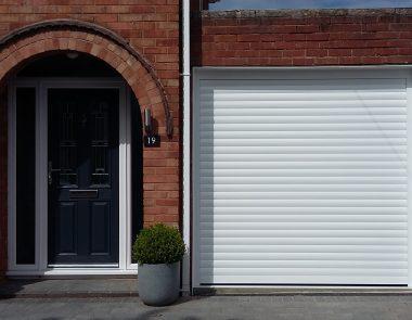 Pennine Garage Doors The Garage Door And Home Improvement Specialist